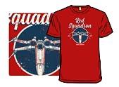 Retro Squadron