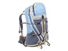 Granite Gear Aji Backpack - Short Torso