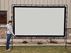 Need A Screen? Check THIS out!