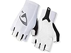 Giro LTZ II Pro Men's Bike Gloves