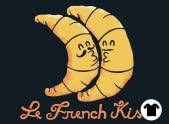 Le French Kiss