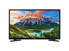"Samsung 32"" Class N5300 Smart Full HD TV (2018) (Open Box)"