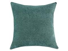 Energy Sky 17x17 Pillow