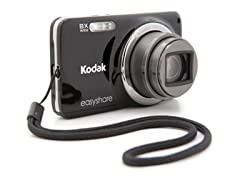 Kodak 14MP Digital Camera