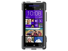 Commuter Case for HTC Windows Phone 8X