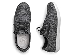 MUK LUKS Men's Liam Shoes