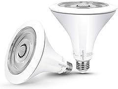 Sengled Smartsense LED Flood Light, 2pk