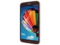 Galaxy Tab 3 8.0 16GB Tablet - Brown