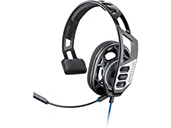 Plantronics RIG 100HS Gaming Headset