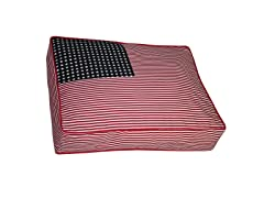 Freedom Buster Beds