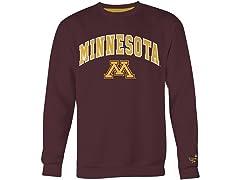Minnesota Men's Crew Sweatshirt