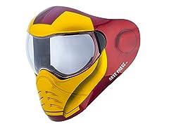 Ironman Sport Utility Mask