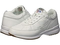 Propet Women's Propet Walker Le Sneaker