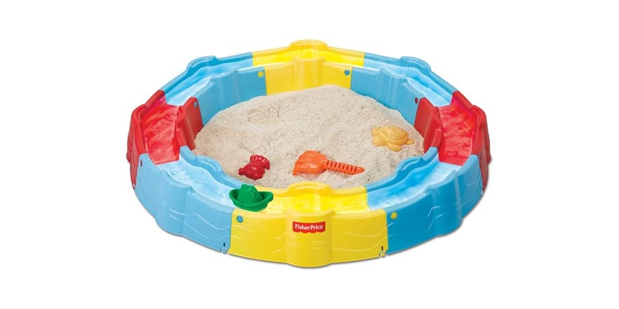 10 And Up For Outdoor Toys : Fisher price outdoor toys your choice kids
