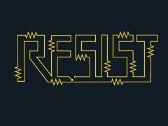 Resist Cases