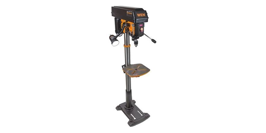 wen drill presses