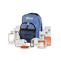 Deals on Blue Coolers Seventy Two Survival Backpack