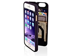 iPhone 6 Case w/ Hinged Back