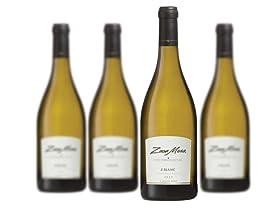 Zaca Mesa Z Blanc White Wine (4)