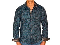 Giorgio Bellini Wilshire Men's Shirt