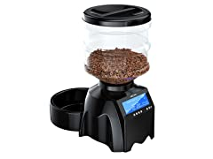 MOTA Perfect Dinner Pet Feeder V2