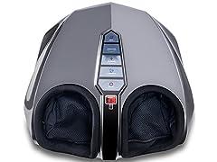 Yoisho Shiatsu Foot Massager (Open Box)