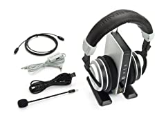 Ear Force X41 Wireless Headset