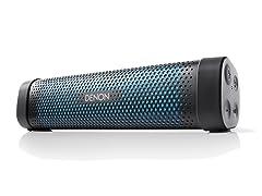 Denon Bluetooth Envaya Mini Speaker