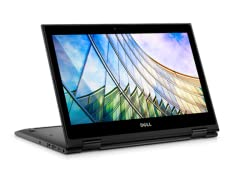 "Dell Latitude 3390 13.3"" Intel i3 256GB"