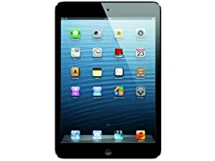 Apple 16GB iPad mini (1st Gen) WiFi Tablet