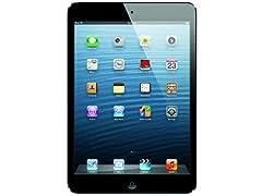 Apple 16GB iPad mini (1st Gen) WiFi Tablet