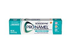Sensodyne Pronamel Toothpaste Fresh Wave