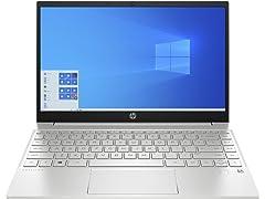 """HP Pavilion 13-bb0015cl 13.3"""" Laptop"""