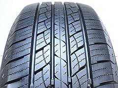 Westlake All-Season Radial Tire - 225/6