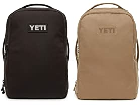 YETI Tocayo 26 Backpack