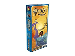 Dixit - Journey Expansion DIX04