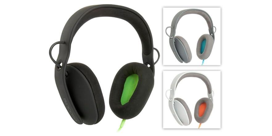 Headphone sonic / Black angus fresno ca