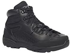 "Belleville 6"" QRF Hot Weather Assault Boot"