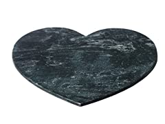 Silver Slate Heart Server