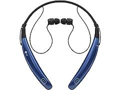 LG Tone Bluetooth Headsets