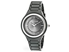 Activa Unisex Watch