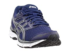 ASICS Gel Excite Mens Running Shoe