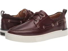 Sperry Men's Gold Cup Victura Shoe