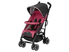 Cranberry City 'n Move Stroller