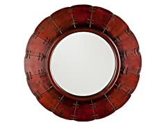 Aberdeen Decorative Mirror