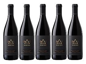 Moniker Pinot Noir (5)