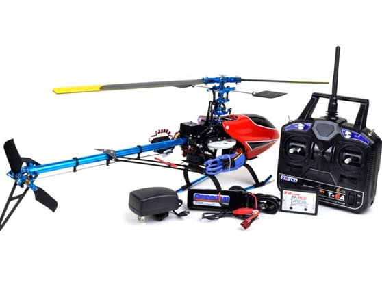 6 channel helicopter controls with Hausler 450 V2 Rtf 125 Scale Helicopter 1 on Showthread in addition 36a01 2450 Pioneer Yellow Arf as well Iron Eagle Helicopter furthermore 50h03 further Best Remote Control Helicopters For Kids.