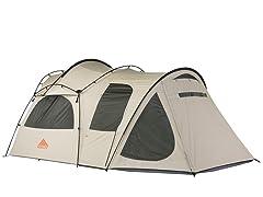 Kelty Frontier 10x10 Tent