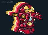 The Mechanical Marvel