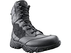 "Men's Defense 8"" Waterproof Tactical Boots"
